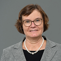 Anette-Eberhard